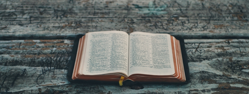 A Prayer for Christian Writers {Day 8 :: Truth}