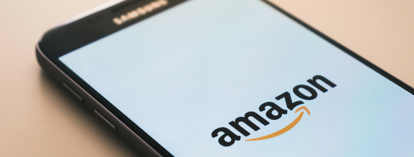 Best Amazon Products for Writers