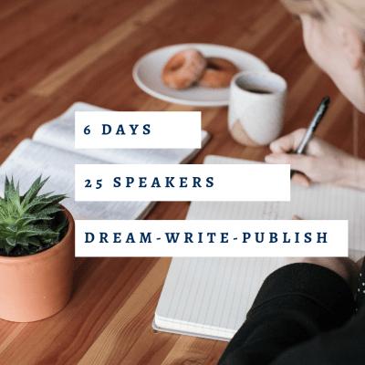 Flourish Writers