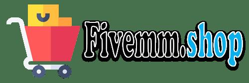 Fivem Store | Fivem sale | Fivem shop | fivem server download |