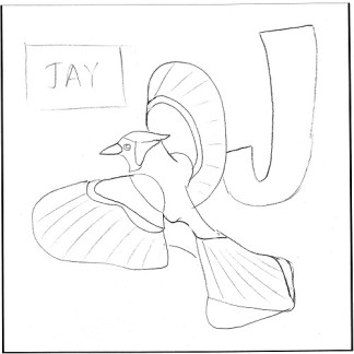 j-is-for-jay