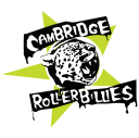 Cambridge Rollerbillies
