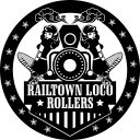 Railtown Loco Rollers