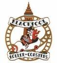Blackpool Roller Derby
