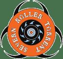 Severn Roller Torrent