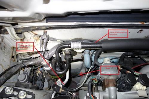 small resolution of 1986 ford truck alternator diagram ford powerstroke icp sensor ford 6 0 powerstroke ficm wiring ford