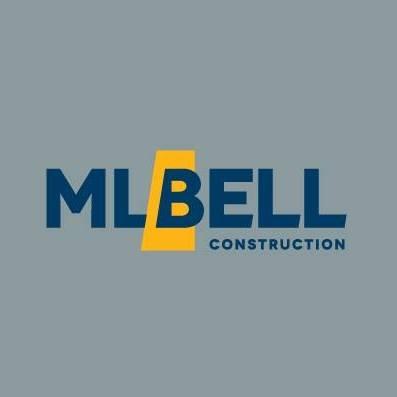 ML Bell Construction