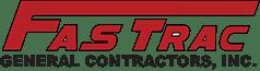 Fas Trac General Contractors, Inc.