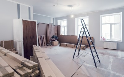 How To Tell an Experienced Contractor From a Novice
