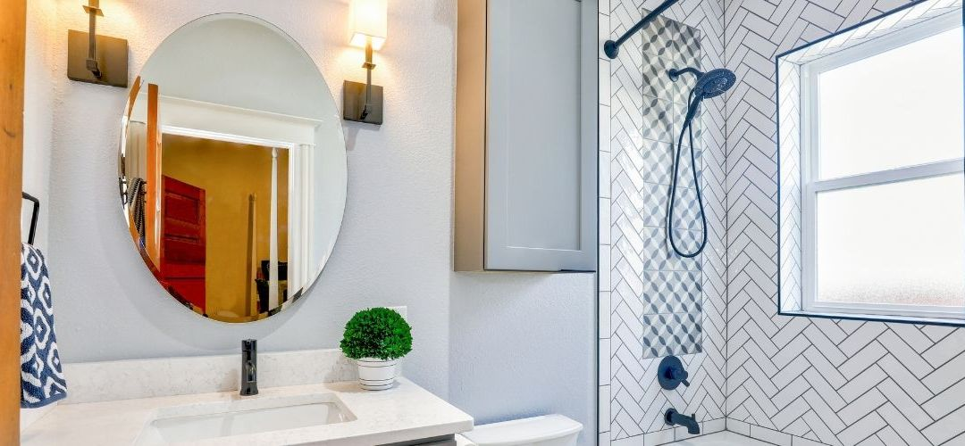 Invest in Your Home with Bathroom Renovations