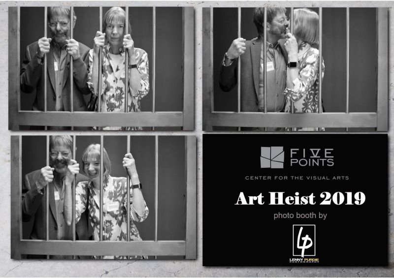 2019_Art_Heist_20
