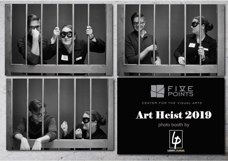 2019_Art_Heist_3