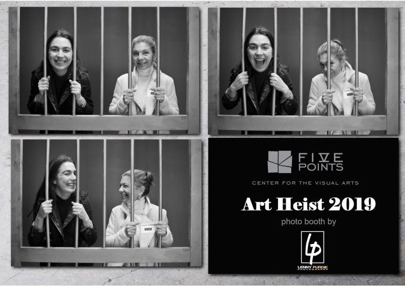 2019_Art_Heist_31