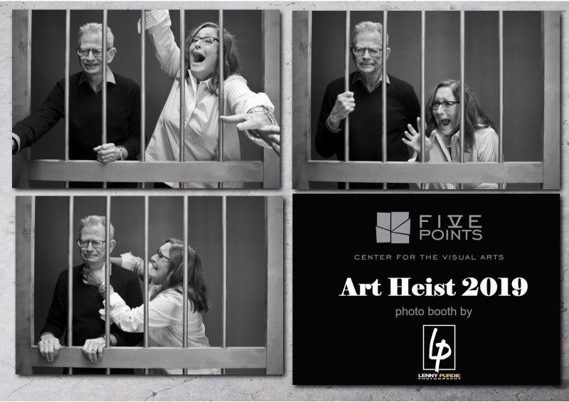 2019_Art_Heist_6