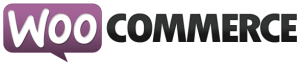 woocommerce-customization
