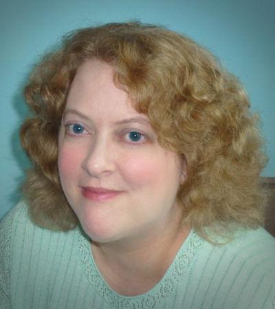 Lisa A. Shiel