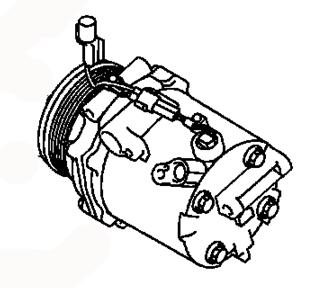 Air Compressor Application, Air, Free Engine Image For