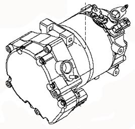 14 Hp Kohler Magnum Engine Kohler Engine Fuel Tank Wiring