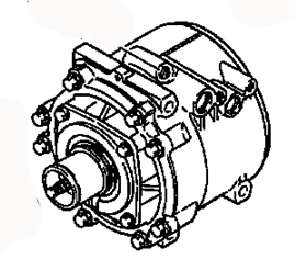 1996 Gmc Jimmy Relay, 1996, Free Engine Image For User