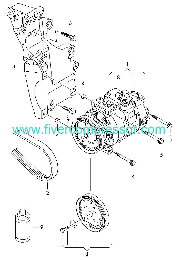 Wiring Diagram For Nissan Urvan Nissan Ignition Resistor