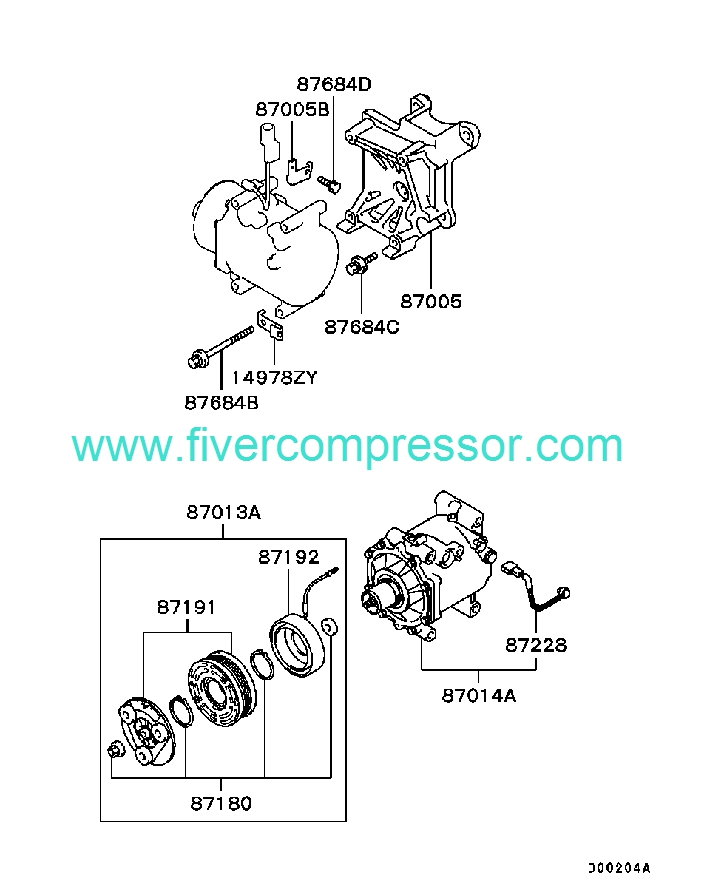 Ultra Jet Pump 03427 Wiring Diagram