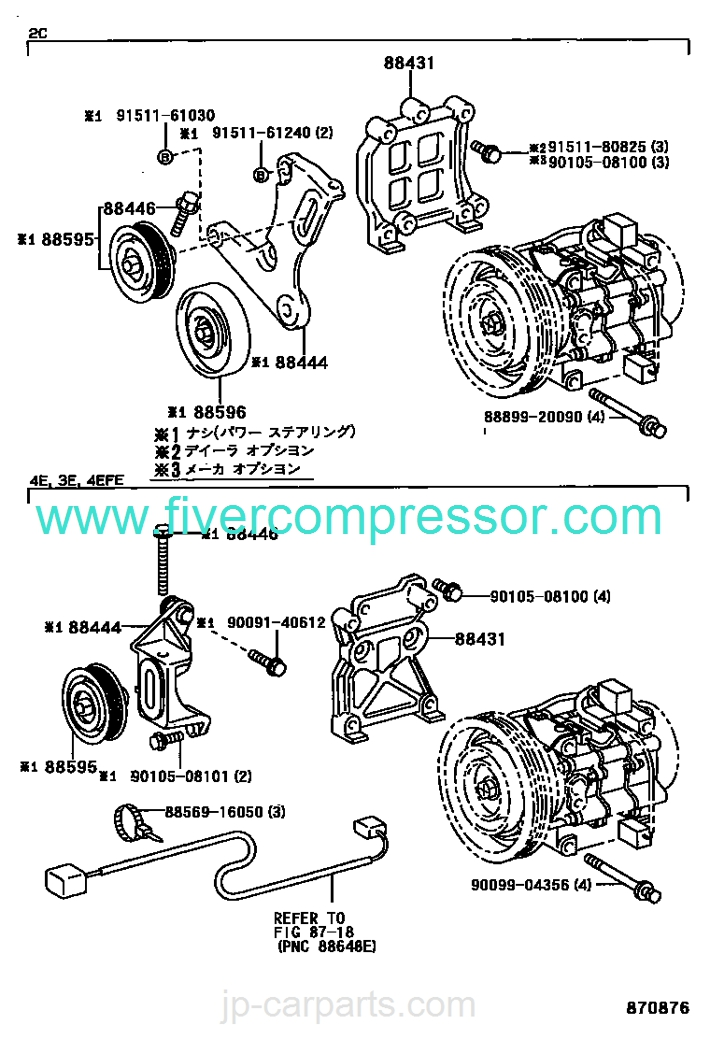 2002 Civic Lx Engine Mounts. Diagram. Auto Wiring Diagram