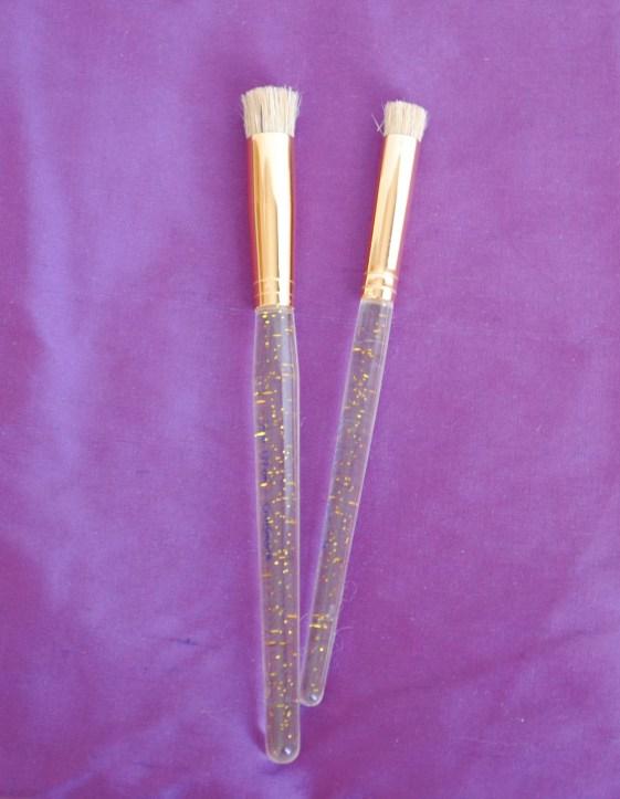 stencil brushes.jpg
