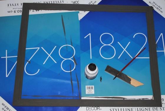 poster-frame-painting.jpg