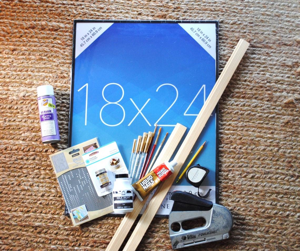 poster-frame-supplies.jpg