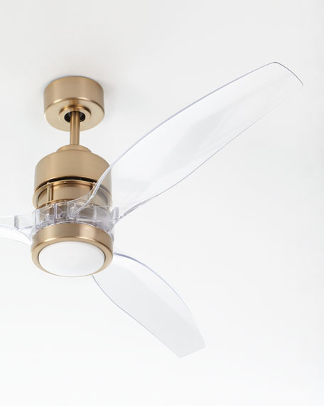 Horchow Fan