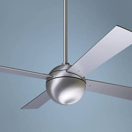 My Top Five Designer Recommended Ceiling Fans - Five Rooms