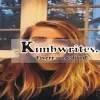 kimbwrites