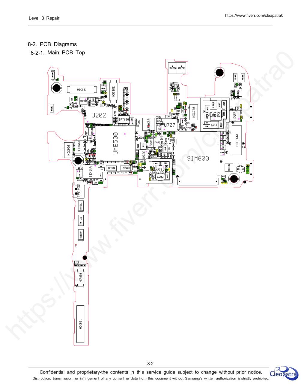 Note 3 Circuit Diagram 1974 Honda Cl360 Wiring Diagram