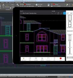 i will draft 2d and 3d professional electrical plans and schematics [ 1920 x 1080 Pixel ]