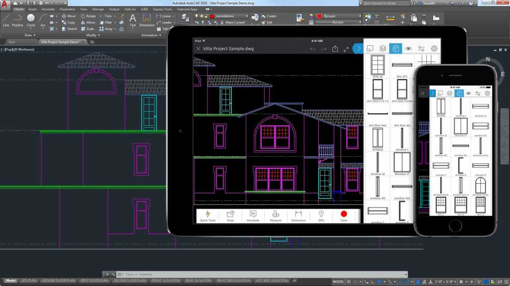 medium resolution of i will draft 2d and 3d professional electrical plans and schematics