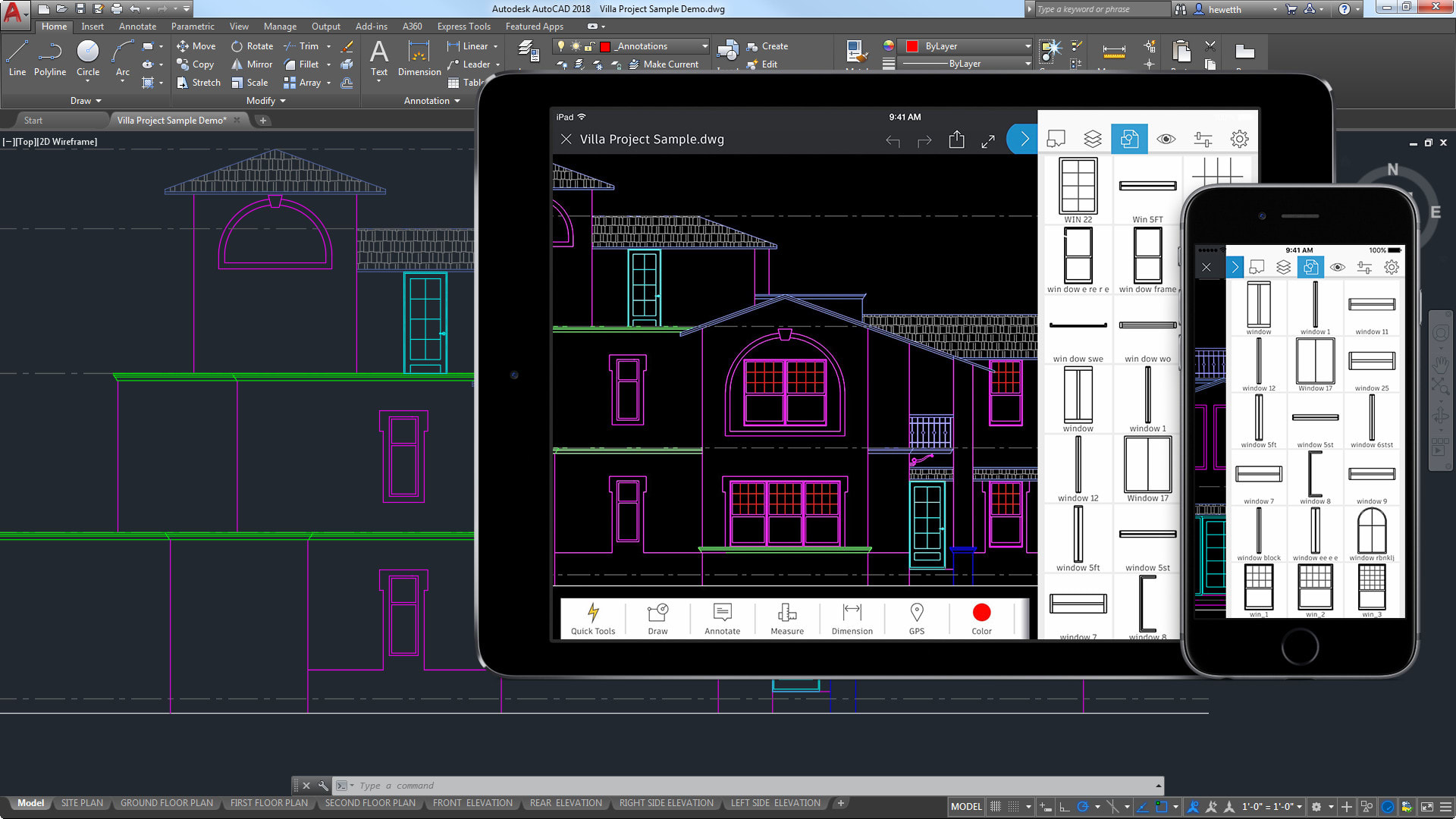 hight resolution of i will draft 2d and 3d professional electrical plans and schematics