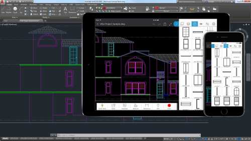 small resolution of i will draft 2d and 3d professional electrical plans and schematics