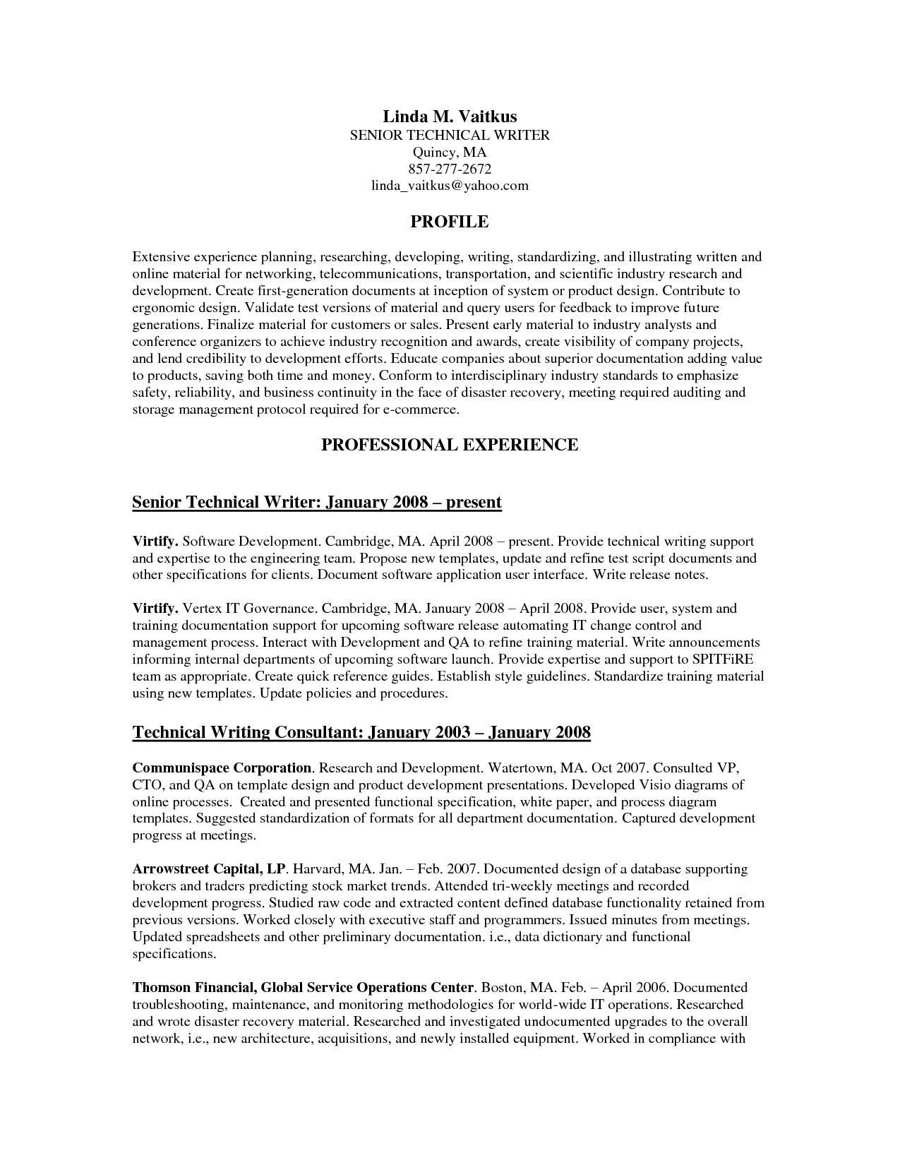 Master Resume Writer Provide Master Piece Resume Writing Services