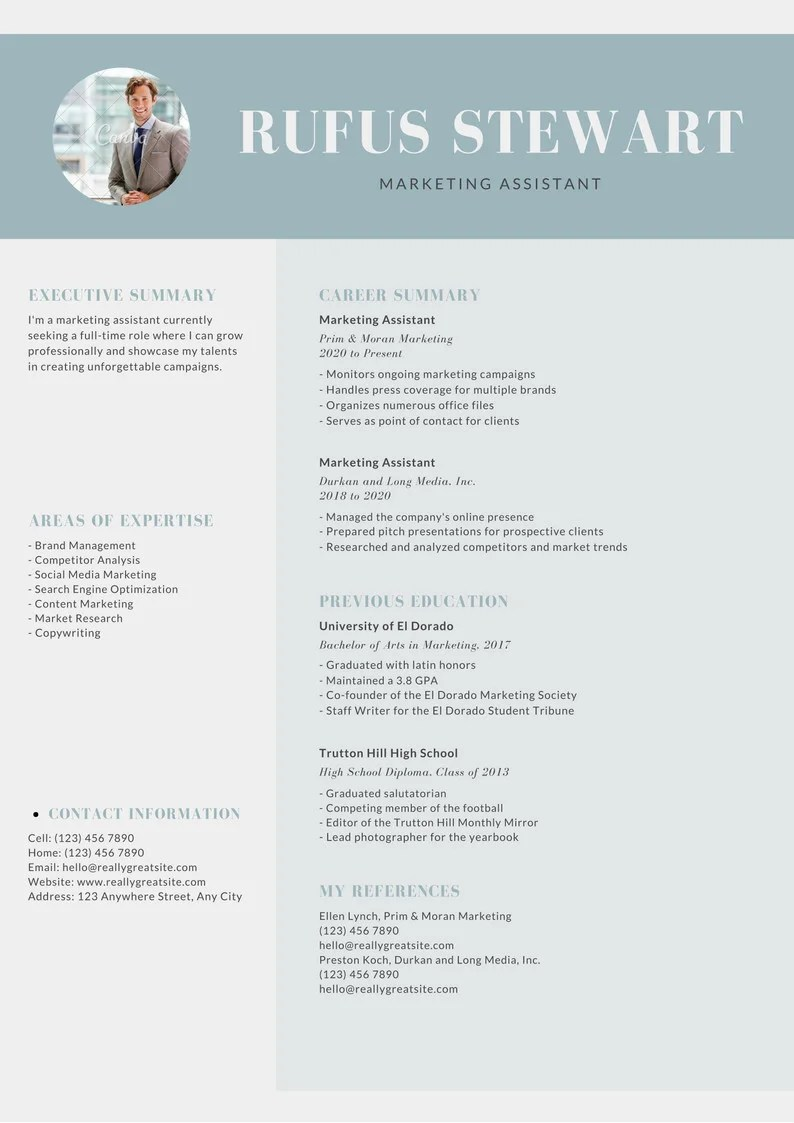 Website Copywriter Cover Letter Write Your Resume And Cover Letter Professionally