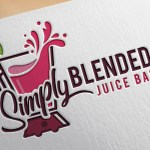Design Food Drink Restaurant Logo For Your Brand Or Company By Ishahidul