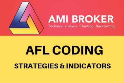 AmiBroker 6.30 Crack Latest Version License Key Free Download
