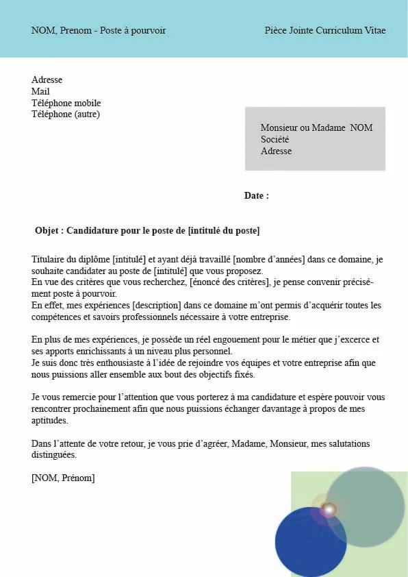 Dans L'attente De Vos Retours : l'attente, retours, Lettres, Motivation,, Candidature, Julycartieri, Fiverr