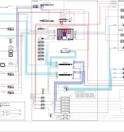 i will draw a floor technical or circuit diagram using visio or google design tool [ 3073 x 2184 Pixel ]