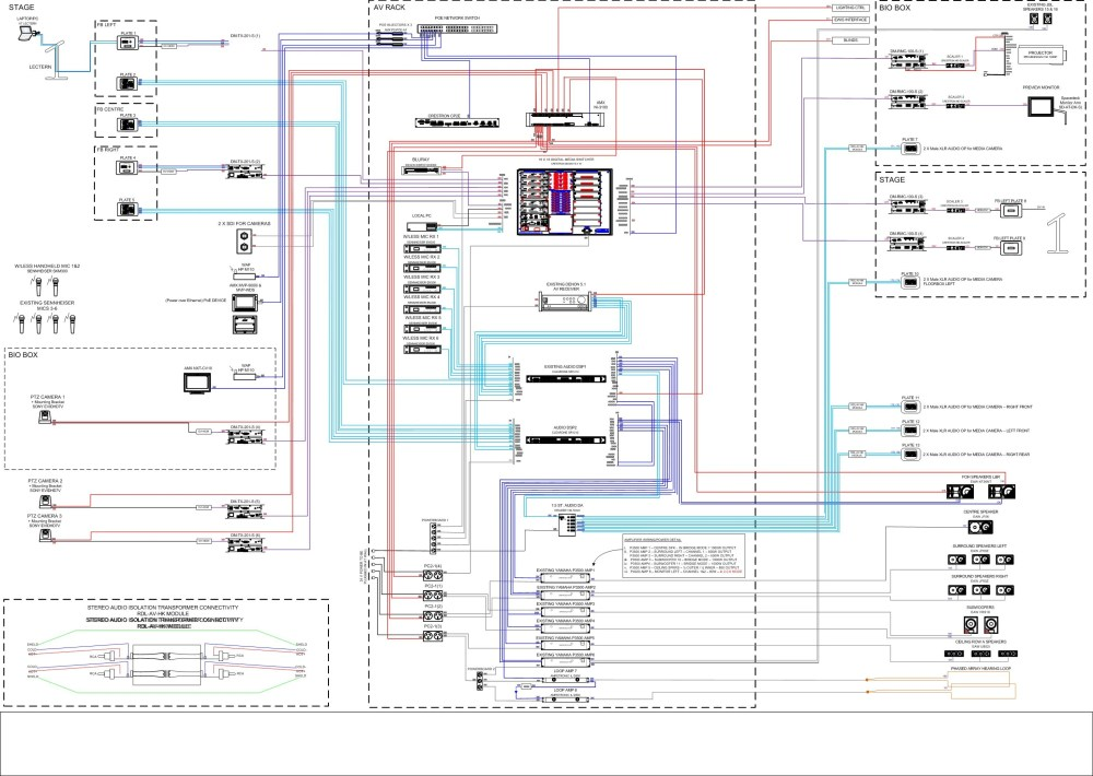 medium resolution of i will draw a floor technical or circuit diagram using visio or google design tool