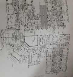 i will do hvac system design [ 720 x 1280 Pixel ]
