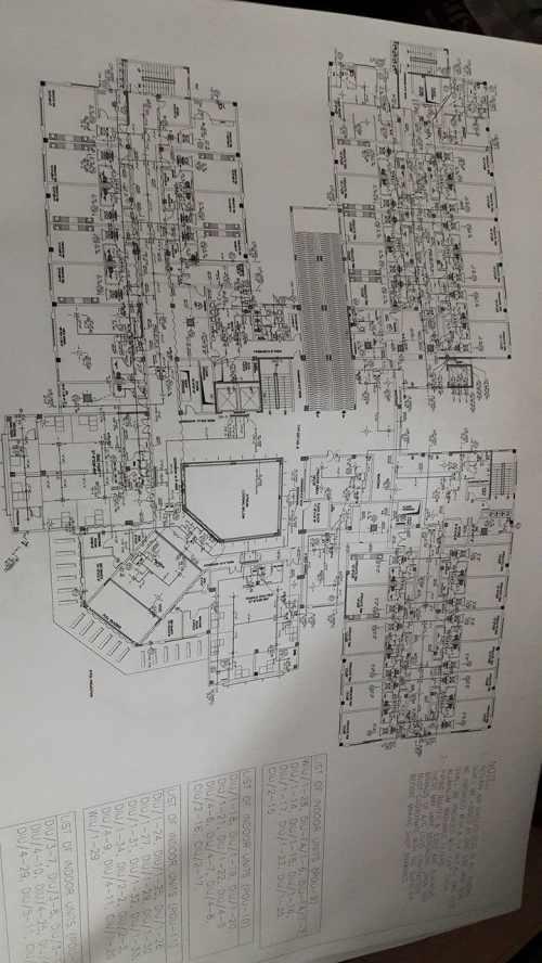 small resolution of i will do hvac system design
