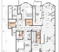 Creating Unique Floor Plans Of The Building By Archiuse
