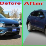 Do Background Remove Vehicles Or Car Image And Photo Editing By Clippingmagic24