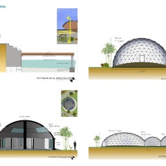 Baja Ringan Vector Do Designing Work For Landscape Architecture By Taufikseptiyan