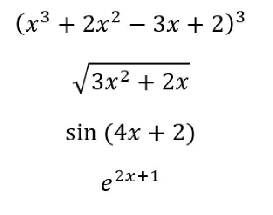 Explain difficult math concepts by Joparson